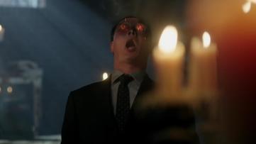 The Rising Son Recap - Supernatural Fan Wiki