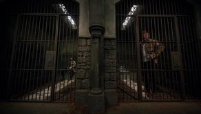 Various & Sundry Villains recap - Supernatural Fan Wiki