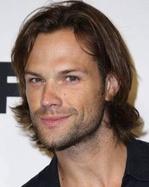 Current Cast - Supernatural Fan Wiki