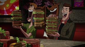 ScoobyNatural - Supernatural Fan Wiki