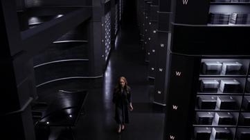Advanced Thanatology recap - Supernatural Fan Wiki